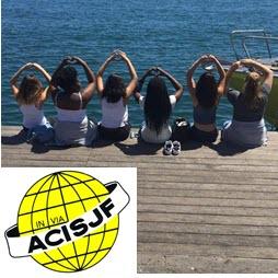 ACISJF-INVIA International