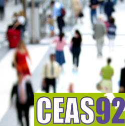 CEAS92