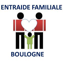 Entraide Familiale de Boulogne