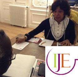 Intégration Juridique et Economique